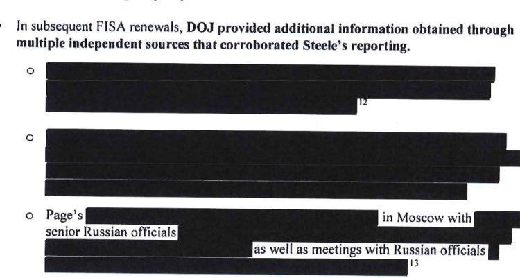 memo_redacted