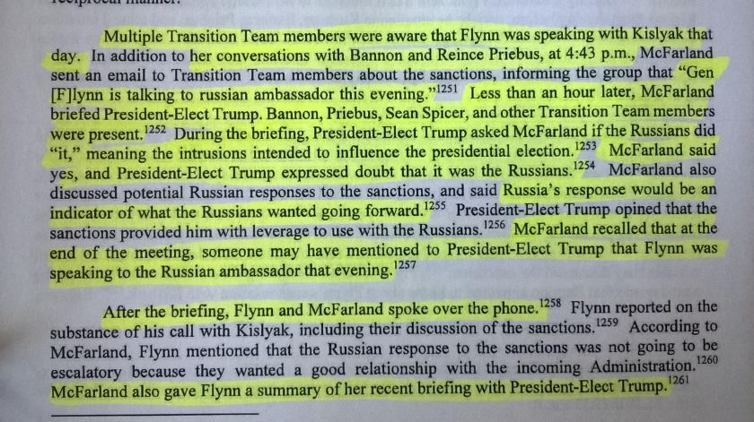 Flynn_Sanctions_2016