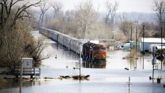 Midwest_floods_2