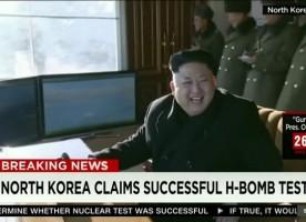 N_Korea_nuclear_deal