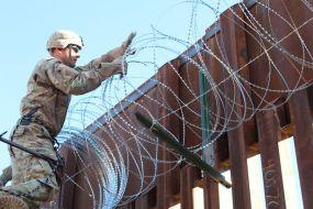 southern_border_2