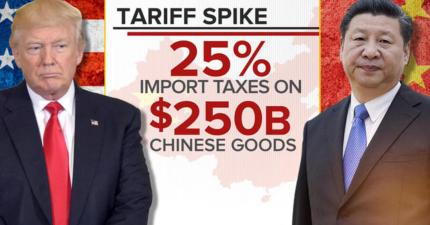 tariffs_china