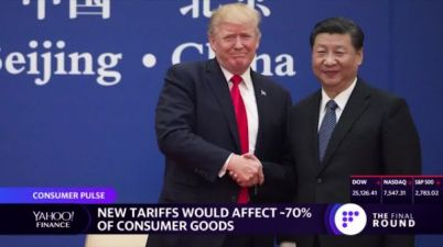 tariffs_effects