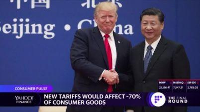 tariffs_effects