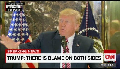 trump_both_sides