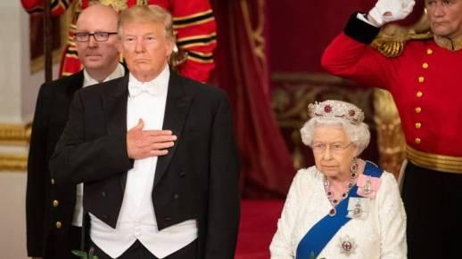 Trump_king