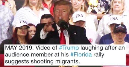 Trump_panhandle