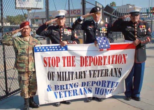 Vet_deportation