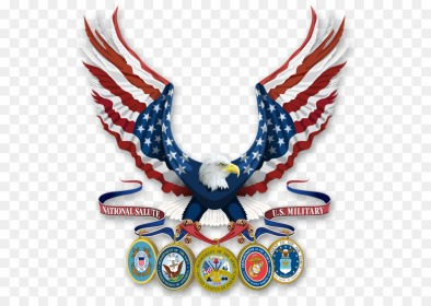 united-states-army-png-united-states-armed-forces-a2421e85f1680976