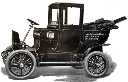 columbia-electric-1908