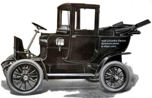 columbia-electric-1908