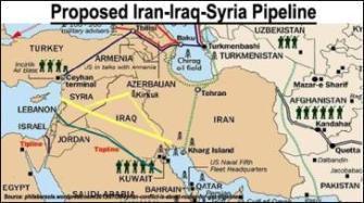 Proposed-Iran-Iraq-Syria-Pipeline-image