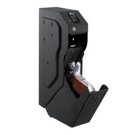 Gun_safety_proto