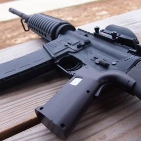 Gun_safety_proto_3