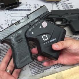 Gun_safety_proto_4