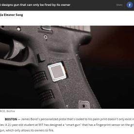 Gun_safety_proto_6