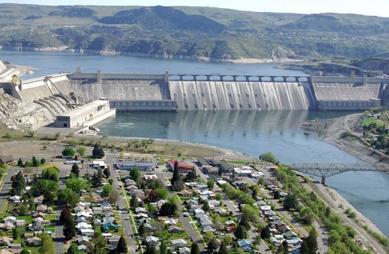 grand_coulee_dam_2