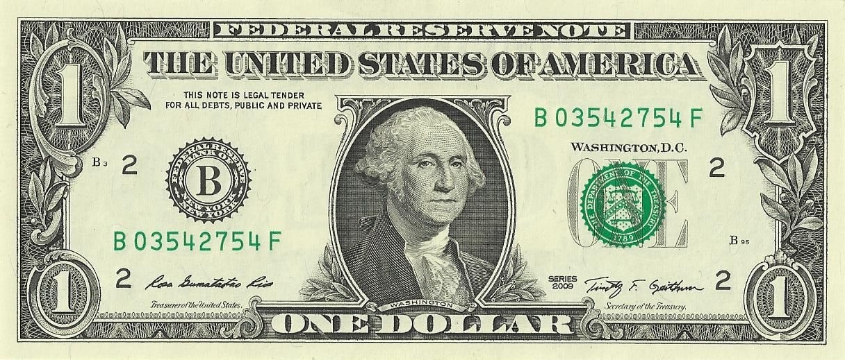 US_one_dollar_bill_obverse_series_2009
