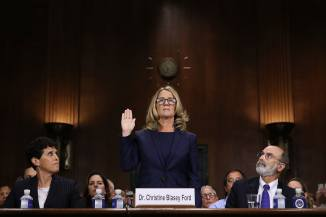 1eea1c-20180927-christine-blasey-ford-is-sworn-in