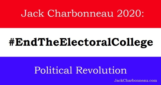 JCPR2020_Bumper_Sticker_2_jpeg