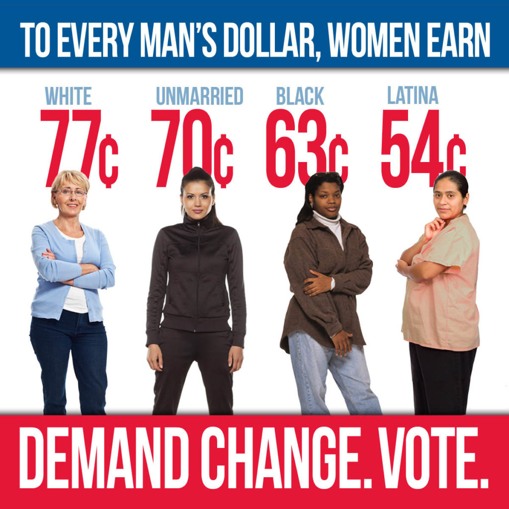 Equal_pay