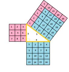 3C77C588-72C8-4BBB-9A8F-5D3B046A6A30